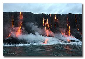 1608-lava.jpg