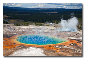 blog-1209-yellowstone-2.png