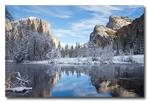 blog-1512-yosemite.png